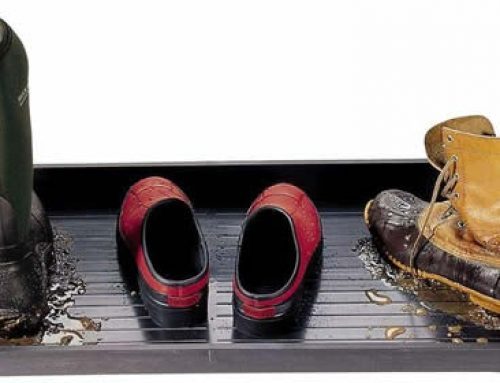 Winter Shoe Storage: Organizing Tips To Avoid a Mess